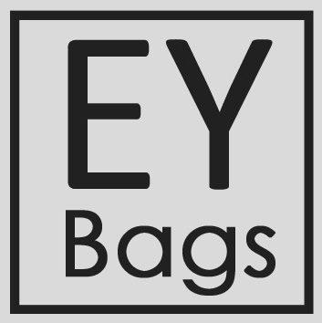 EY BAGS